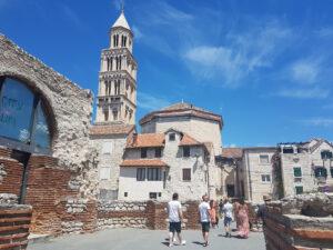 Visit Split