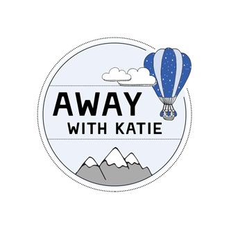 awaywithkatie